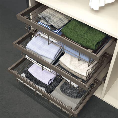 interiores armario complementos organizadores para armario y vestidores