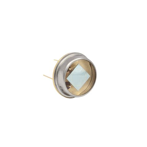 photodiode germanium germanium photodiode 28 images thorlabs fdg03 ge photodiode 600 ns rise time 800 1800 nm 216