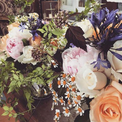idee fiori per matrimonio oltre 25 fantastiche idee su fiori di co per matrimonio