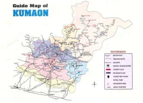 tripadvisor map pithoragarh photos featured images of pithoragarh