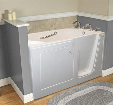 Price Of Walk In Bathtubs by Walk In Tub Prices Leeds Al