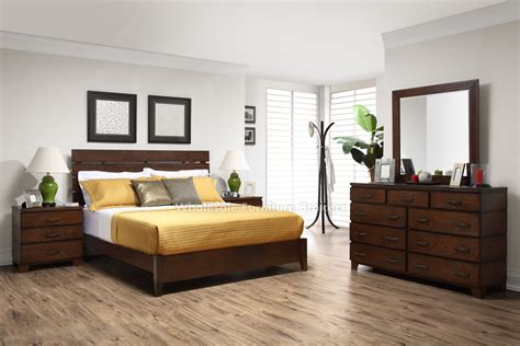 lifestyle furniture bedroom sets contemporary platform beds from lifestyle solutions that