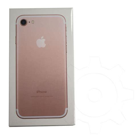 Iphone 7 32 Gb Rosegold apple iphone 7 32 gb rosegold smartphones ohne vertrag