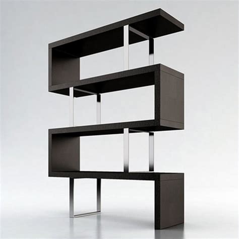 Home Decorating Pictures Modular Bookshelves Bookshelves Modular