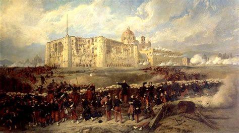 historia de la batalla de puebla del 5 de mayo con cela historia de la batalla de puebla del 5 de mayo coyotitos
