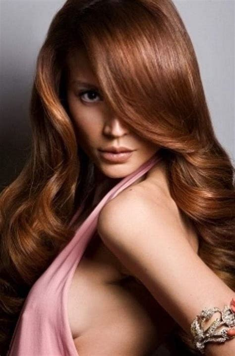 perfect hair colors for women of color balayage highlights professional tools for a perfect