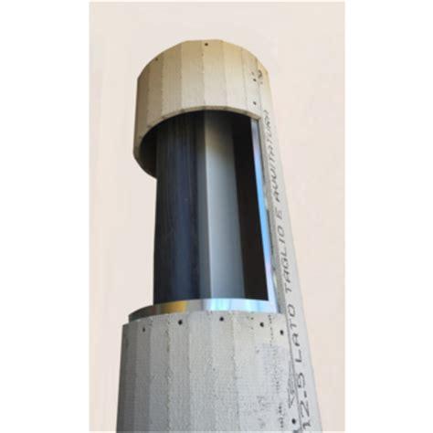 colonne da interno colonne tonde per esterno curvo panel srl