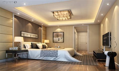 Bedroom Design Ideas Master Bedrooms Luxury Contemporary Beds Master Bedroom