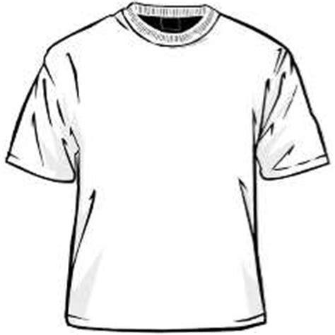 Kaos Nascar Logo 1 plantillas vectoriales gratuitas de ropa descarga