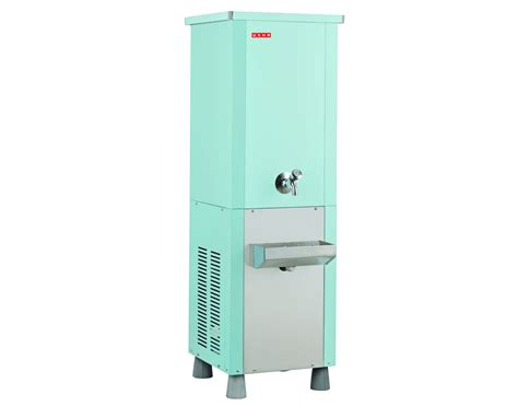Water Dispenser Overflowing buy usha water cooler ss 2040 g at best price in