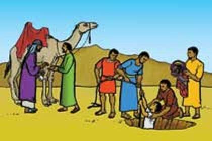 Mimpi Para Dewa Dan Dreams Of Gods And Monsters bijbelverhalen in beeld 10 mannen naar god s hart