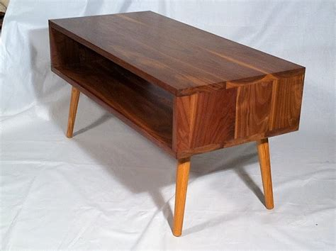 small mid century coffee table small mid century coffee table unique home living with