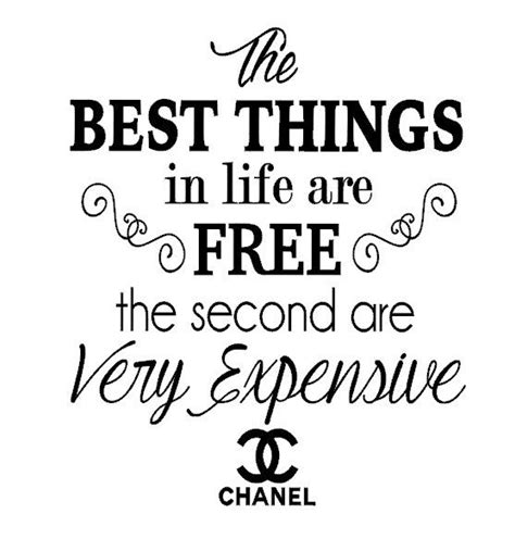 coco chanel biography quotes coco chanel quotes on life quotesgram