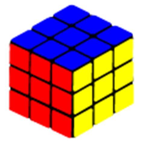 imagenes gif yoyo imagenes animadas de cubo rubick gifs animados de juegos
