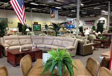 pelican reef fos furniture furniture stores in cape coral