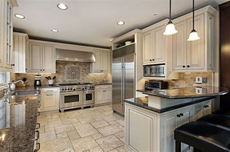 kitchen cabinet refacing companies kitchen cabinet companies