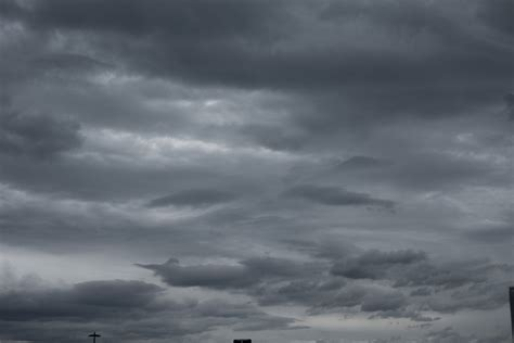 wallpaper sky grey gray drama sky 01 by paranoidstock on deviantart