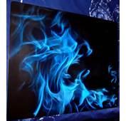 True Fire Blue  In Vendita Photos From Davide Gloria