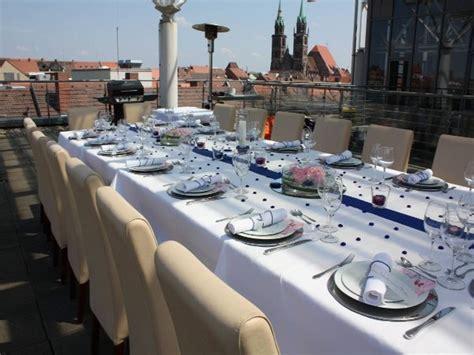Hochzeitslocation Nürnberg by Tanzhaus N 195 188 Rnberger Altstadt In N 195 188 Rnberg Mieten