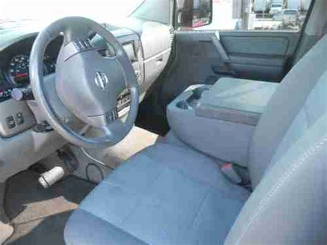 Kickers Safety 003 purchase used 2006 nissan titan loaded jvc navigation