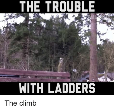 Ladder Meme - ladder meme 28 images ladder memes funny ladder