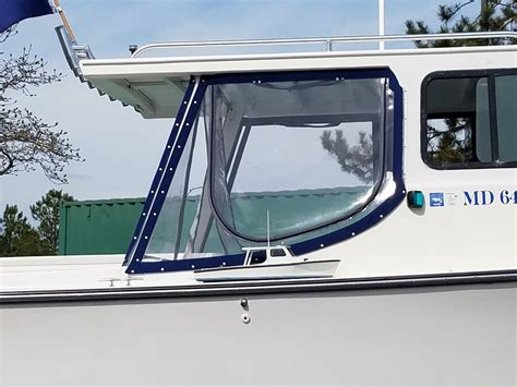 29 robbins for sale queenstown md back on market the - Boat Sales Queenstown Md