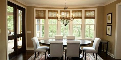 current window dressing trends latest trends in window dressings singapore