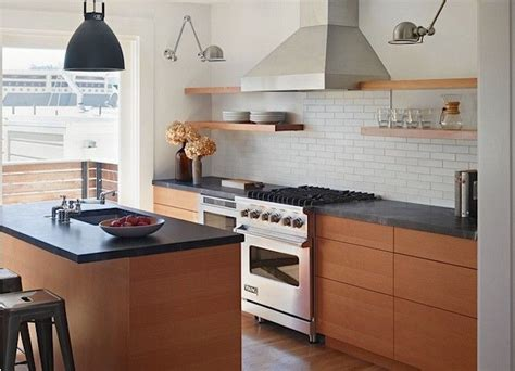 Soapstone Countertops Cost Best 25 Soapstone Countertops Cost Ideas On