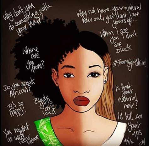 Annoyed Black Girl Meme - best 25 black girls ideas on pinterest pretty black