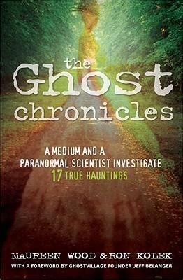 the chronicles of riddick ghosts of furia books the ghost chronicles maureen wood 9781402225116