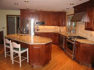 kitchen cabinets cincinnati ohio