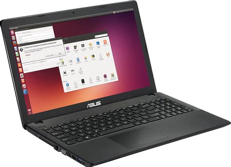 Asus Notebook Pc P550l asus x551c sonicmaster 15 6 quot windows 10 home 500gb 4gb bluetooth hdmi ebay