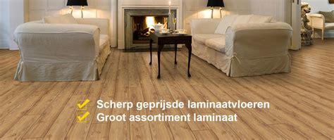 laminaat vloeren laminaat vloeren scherp geprijsd goede kwaliteit hubo