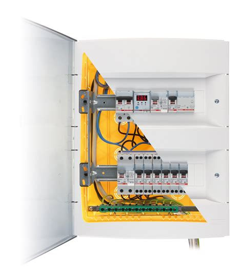 unieuro pavia casa immobiliare accessori prezzi fili elettrici