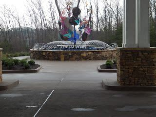 Hearth And Patio Sevierville Tn Where To Eat Pancakes In Pigeon Forge Gatlinburg And