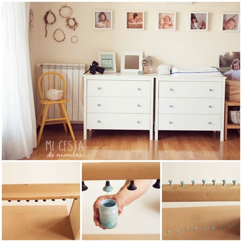 muebles decorados con chalk paint crea decora recicla by all washi autentico chalk
