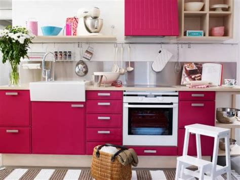 cute kitchen ideas red kitchen theme ideas for kitchen s modern look actual