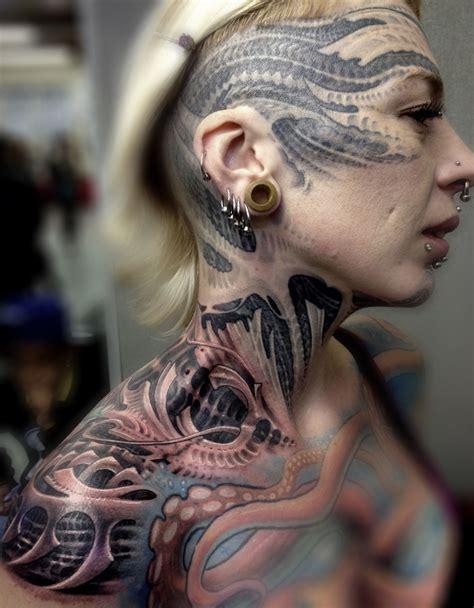 face tattoo app boris boris austria don t miss his