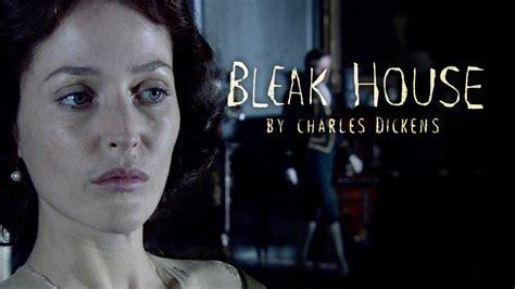 watch house online watch bleak house online on demand uktv play