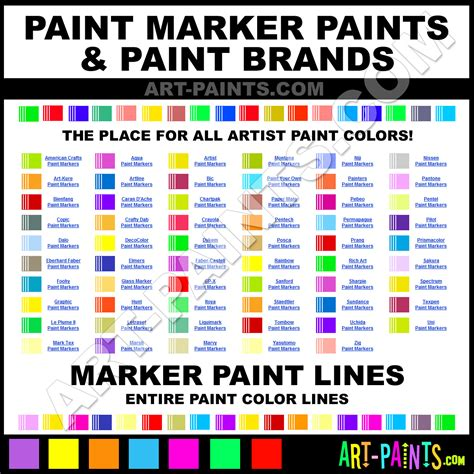 paint pens markers paints paint markers pens paint paint markers color paint stick