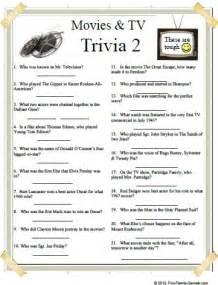 2014 trivia questions and answers autos weblog