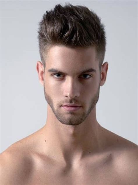 hairstyles queer 364 best images about men s fashion hairstyles on