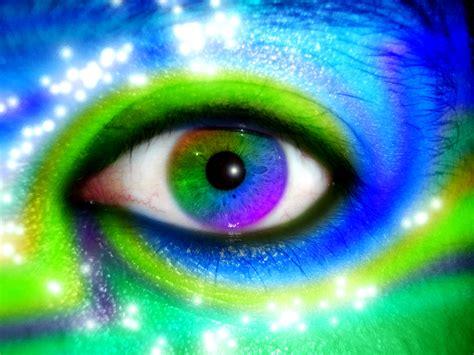 all seeing eye moth my my all seeing eye by pleiadianremmirath on deviantart