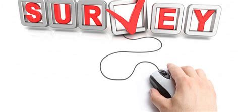 Online Survey Jobs - aspects you need to cover before opting for online survey jobs mera windows