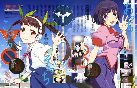 download anime inuyasha batch sub indo mp4 download bakemonogatari season 1 sub indo w softzoneant
