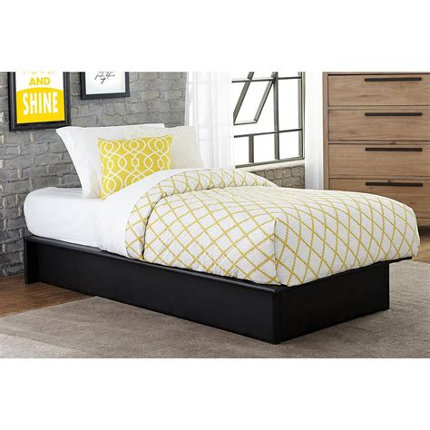 Toddler Platform Bed Beds For Cheap Loveseat Sleeper Sofa Bed Ikea Also Futon Platform Size Frame
