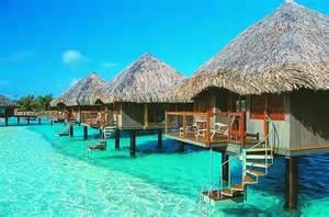 Vacation Spots Top 10 Tropical Vacation Spots Jossys Board