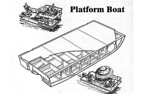 house boat plans house boat plans diy designs