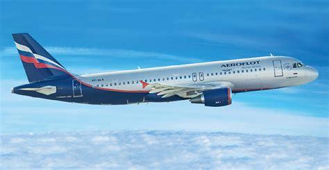 best airline flights aeroflot reviews and flights tripadvisor