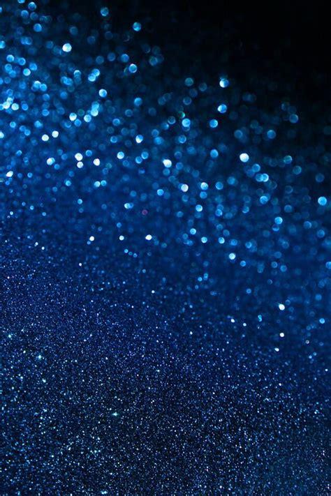 images     sparkles